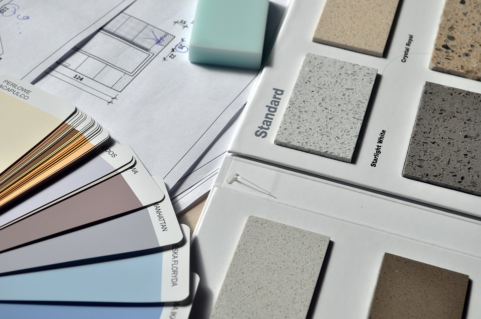 Hiring a Commercial Painting Company
